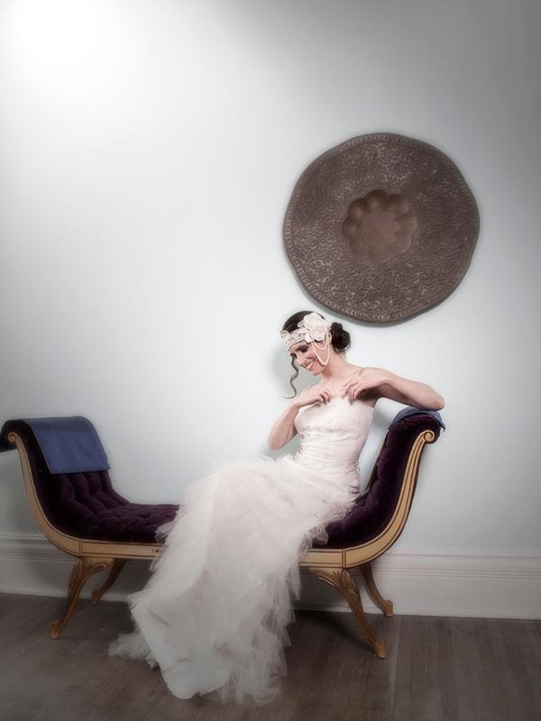 Elizabeth Victoria Millinery-bridal styling.jpg