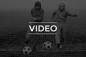 VIDEOSUBNAV3.jpg