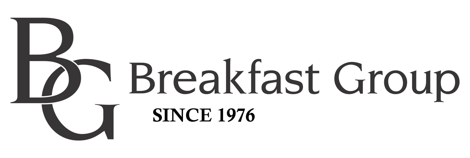The Breakfast Group - Since 1976