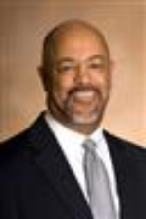 Dr. Ralph Bayard