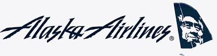 Alaska Air Logo.jpeg