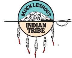 Muckleshoot Logo