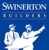 Swinterton Logo