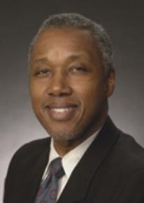 Dr. Vassell