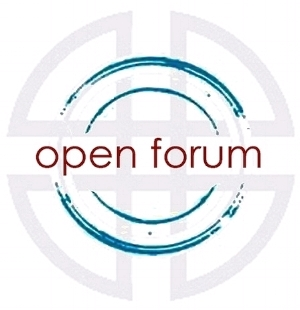 Open Forum Logo Large Revised2.jpg
