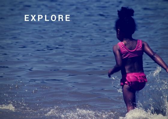 Explore (1).jpg