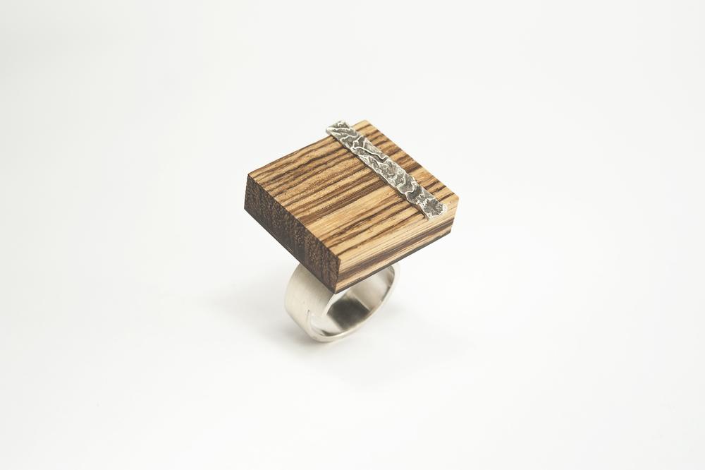 Ring No.4