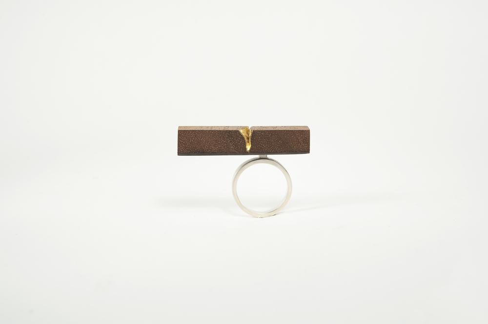 Ring No.1