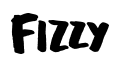 fizzy.png