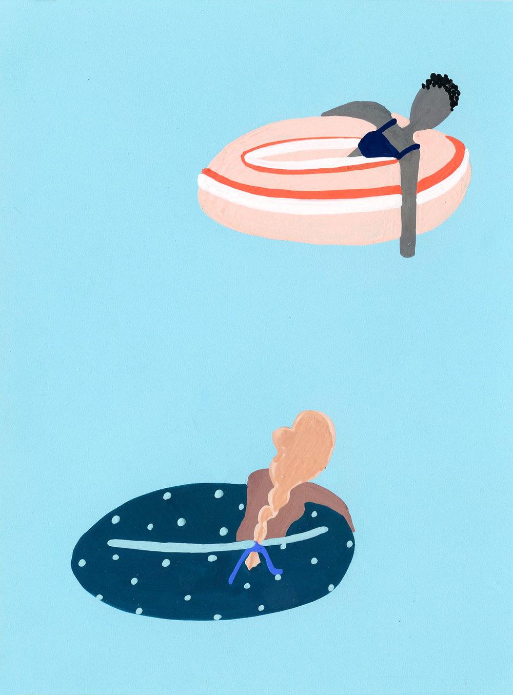 swimmer2.jpg