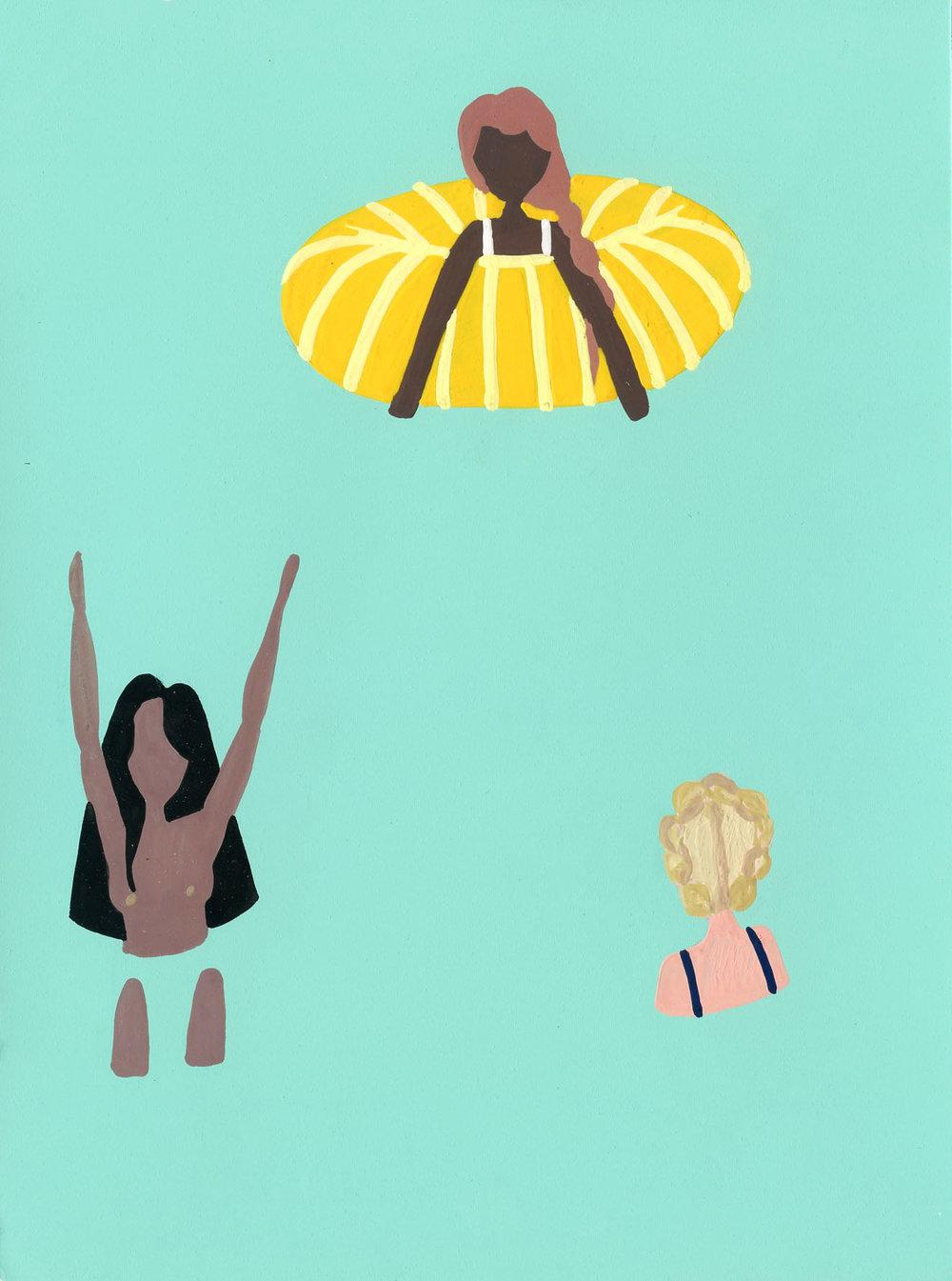 swimmer4.jpg