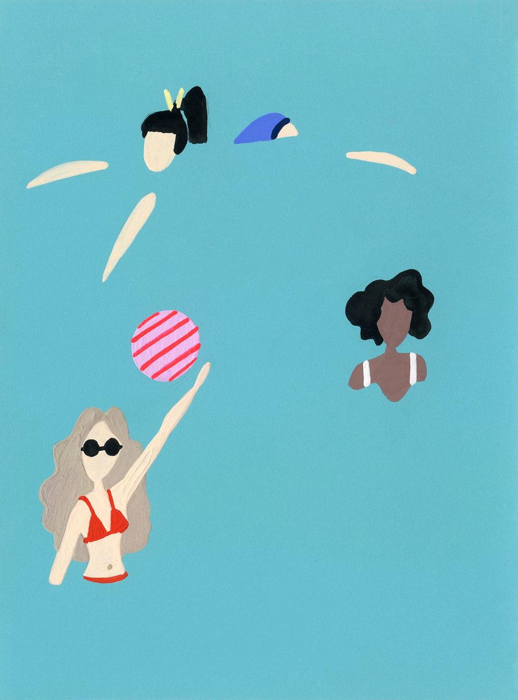 swimmer11.jpg