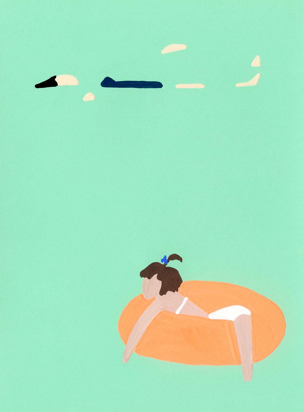 swimmer12.jpg