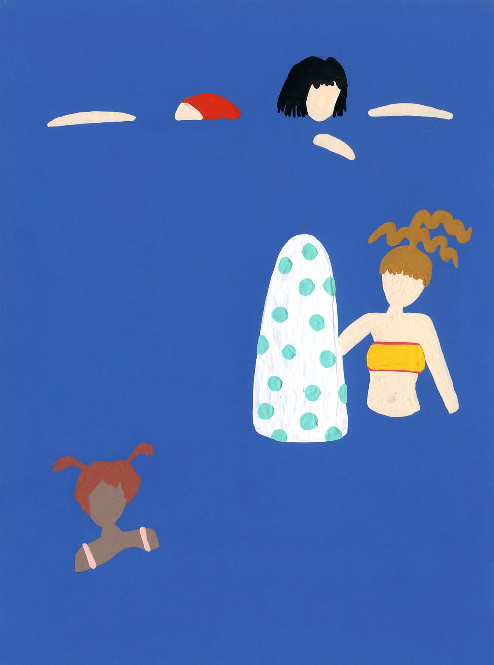 swimmer15.jpg