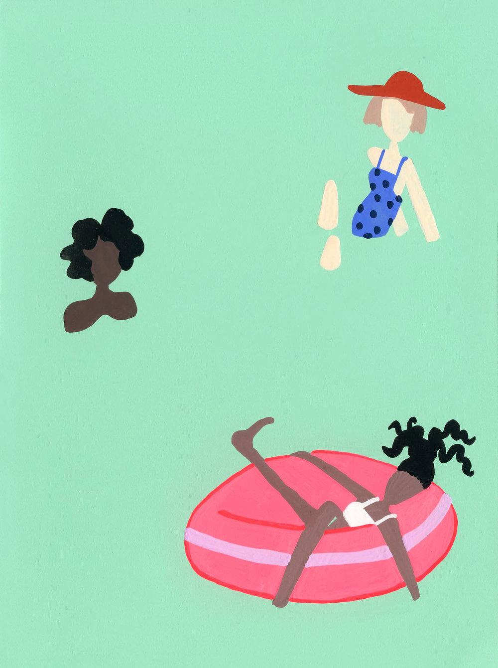 swimmer18.jpg