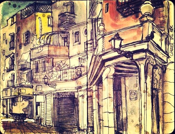 born carrer del rec.jpg