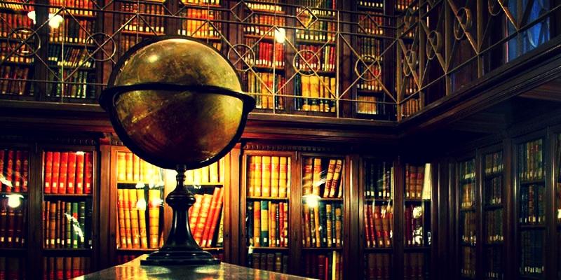 biblioteca-barcelona-2.jpg