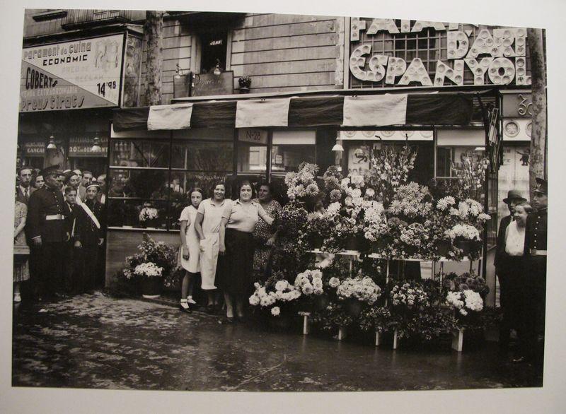 josep-branguli-i-soler-50.-Rambla-de-las-Flors-Barcelona-1925-800x600.jpg