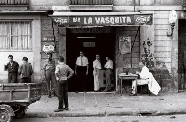 La-Vasquita1958.Leopoldo-Pomés.jpg
