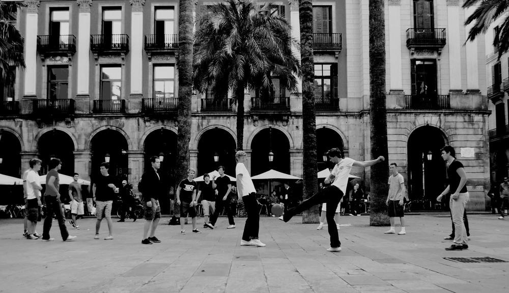 plaza-real1.jpg