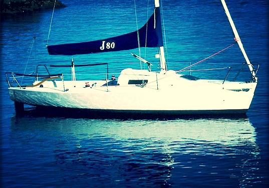 jboats_j80_03.jpg
