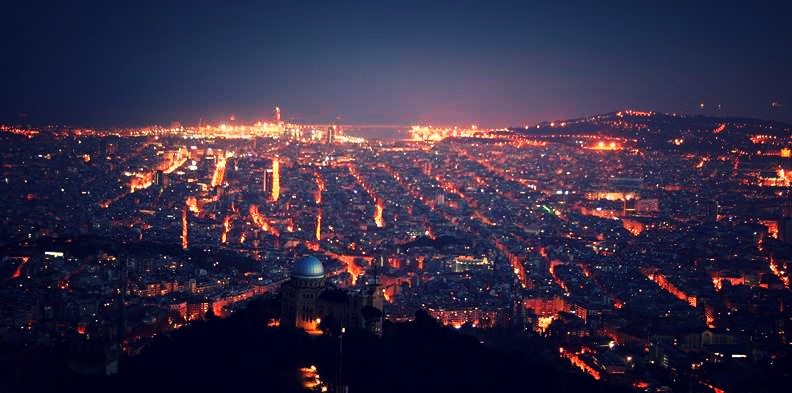 views-tibidabo-barcelona.jpg