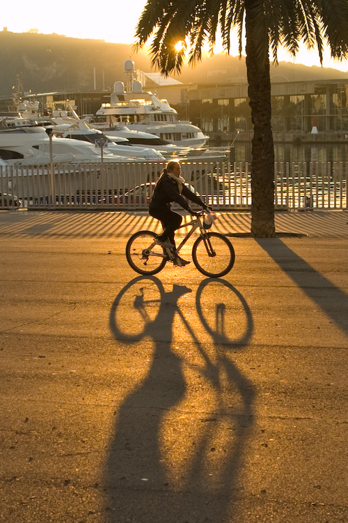 Фото: Ernst Moeksis, http://flickr.com/16961193@N06