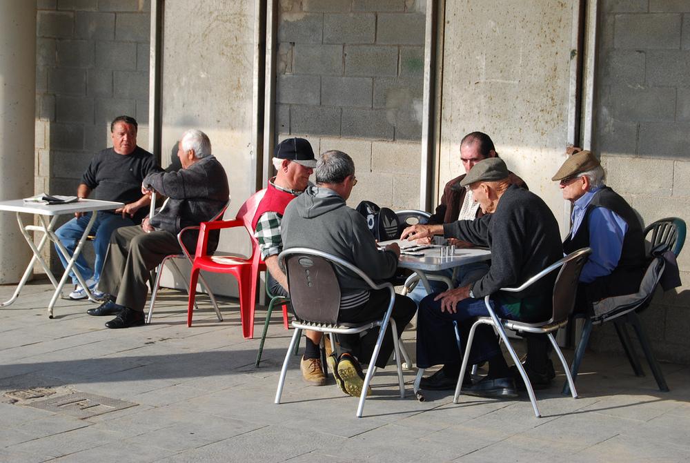 Фото: Nicolás Boullosa, http://flickr.com/faircompanies