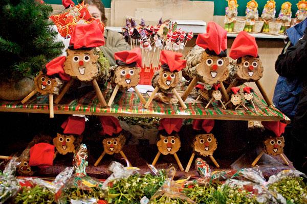 mercado-navidad-barcelona.jpg