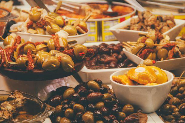 pequenos-monstros-tour-barcelona-comida-catala-devour-15.jpg