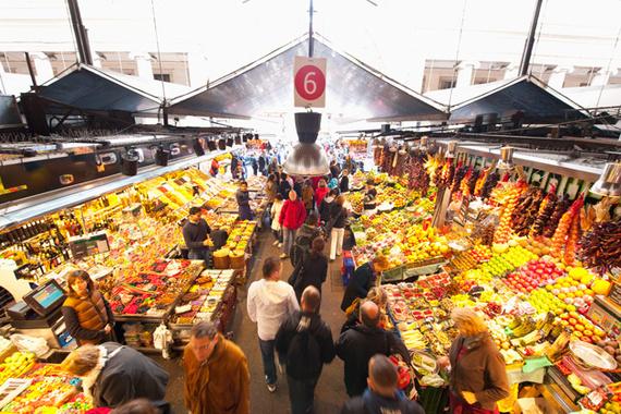mercado_de_la_boqueria_2040_570x.jpg