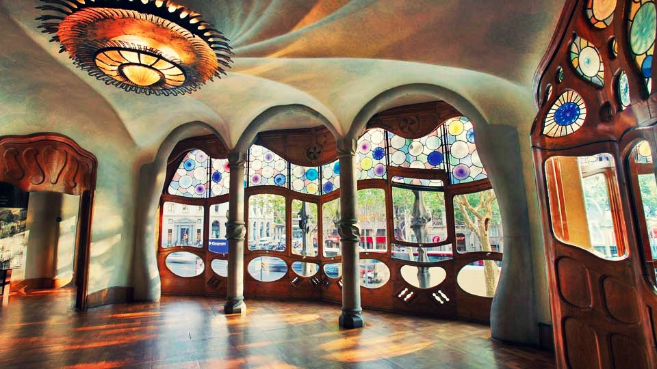 casa-batllo-noble-floor.jpg