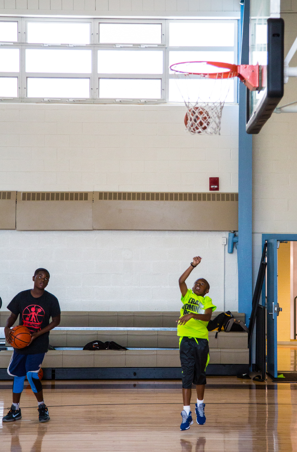 Aaron Basketball Camp July 2015-2.jpg