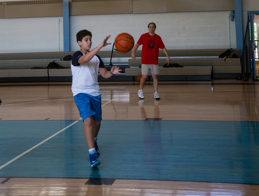 Aaron Basketball Camp July 2015-7.jpg