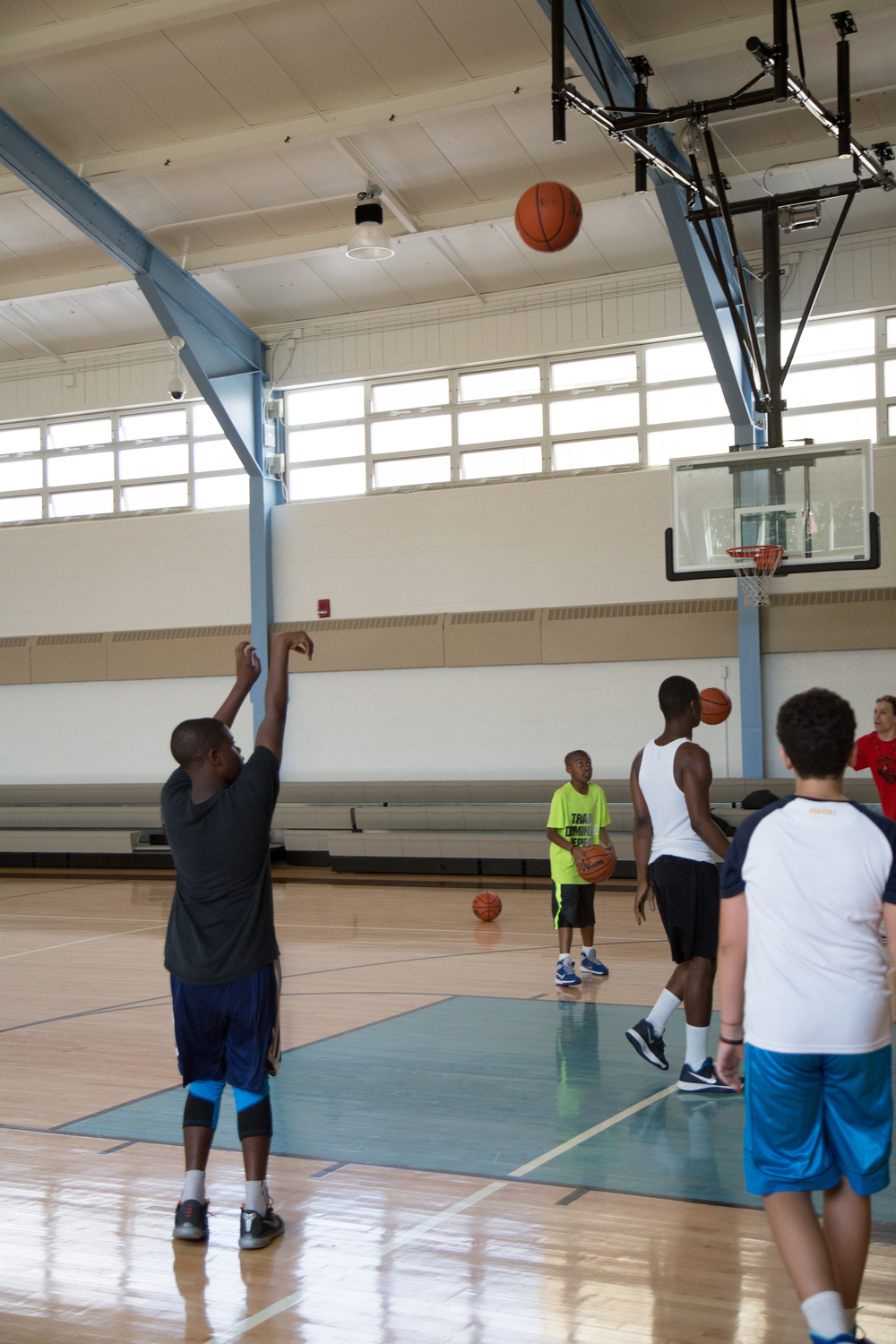 Aaron Basketball Camp July 2015-9.jpg