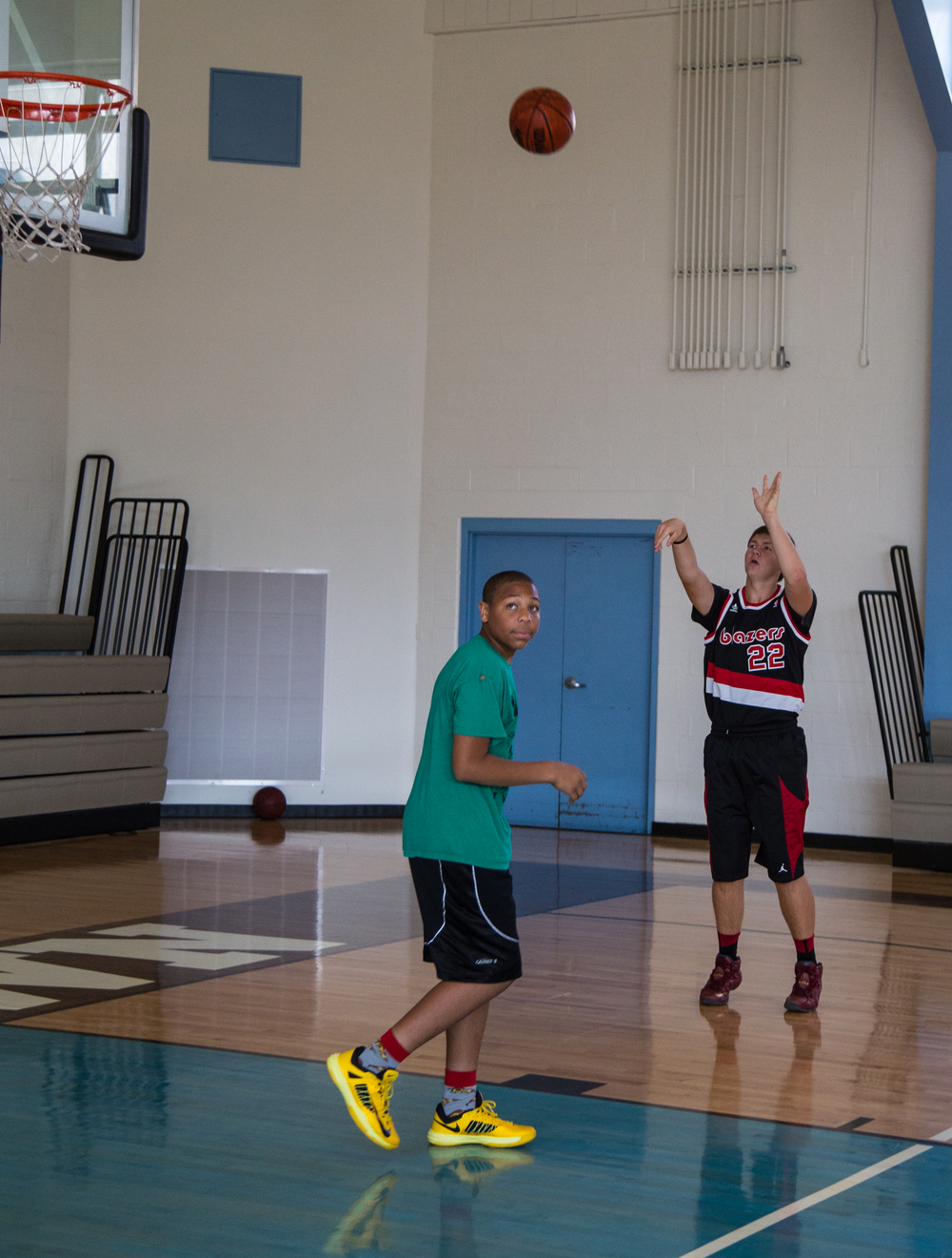 Aaron Basketball Camp July 2015-12.jpg