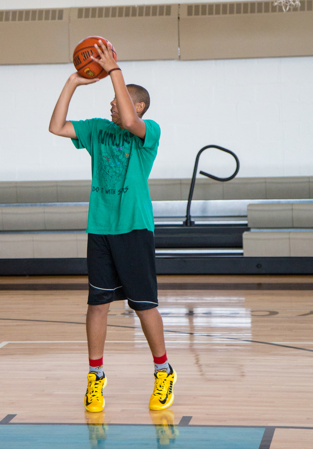 Aaron Basketball Camp July 2015-14.jpg