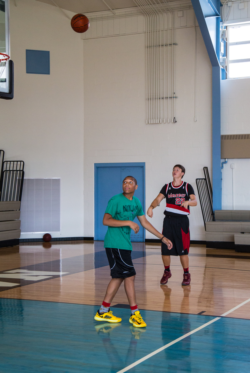 Aaron Basketball Camp July 2015-13.jpg