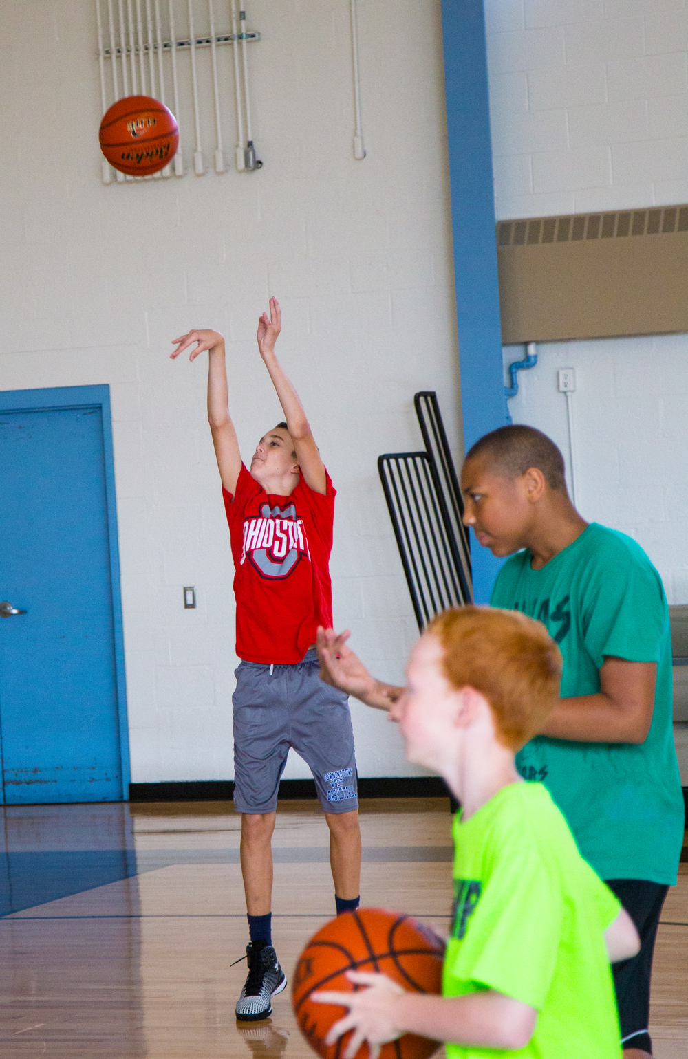 Aaron Basketball Camp July 2015-16.jpg