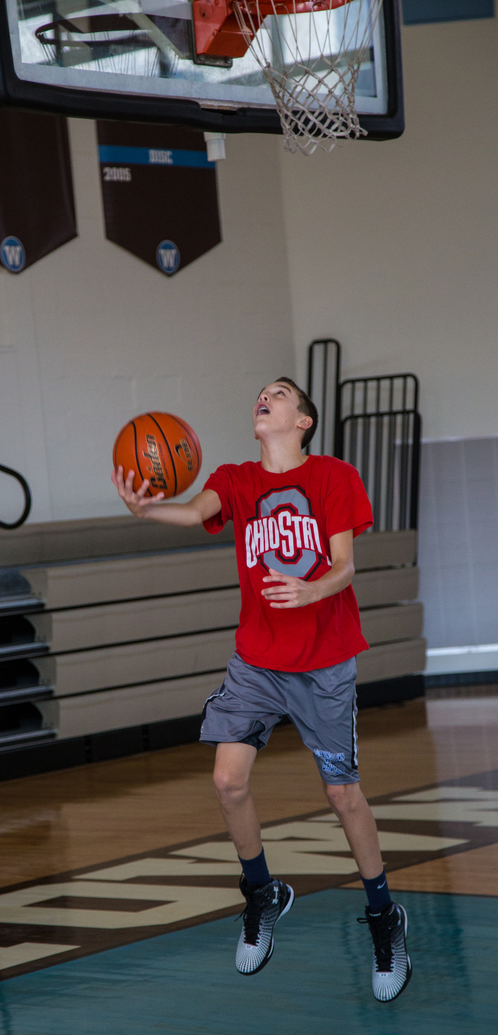 Aaron Basketball Camp July 2015-17.jpg