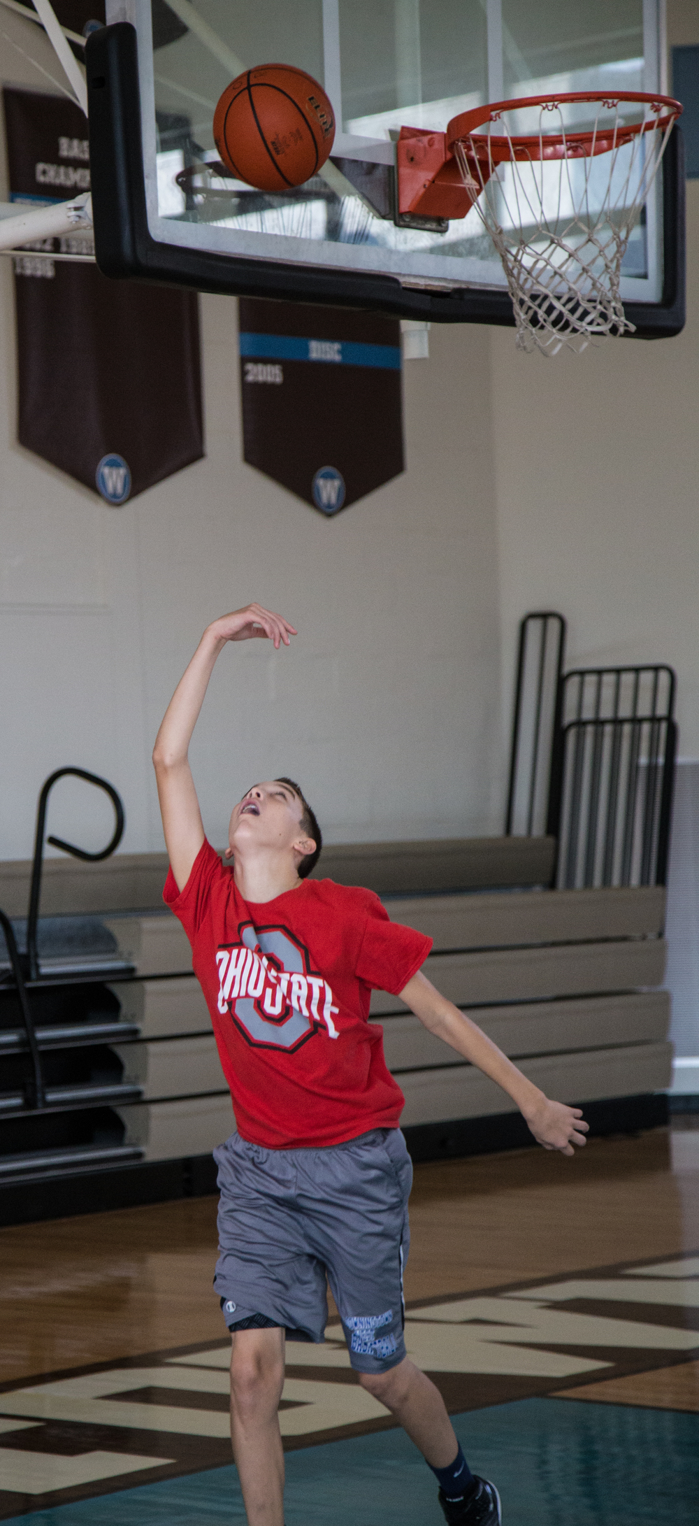Aaron Basketball Camp July 2015-18.jpg
