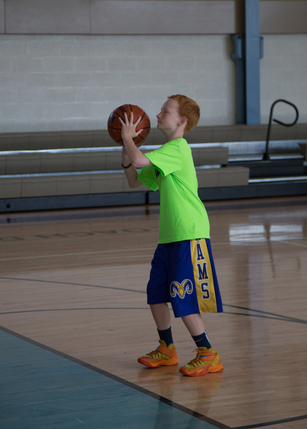 Aaron Basketball Camp July 2015-20.jpg