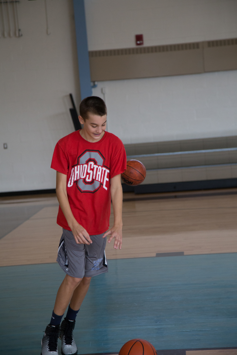 Aaron Basketball Camp July 2015-23.jpg
