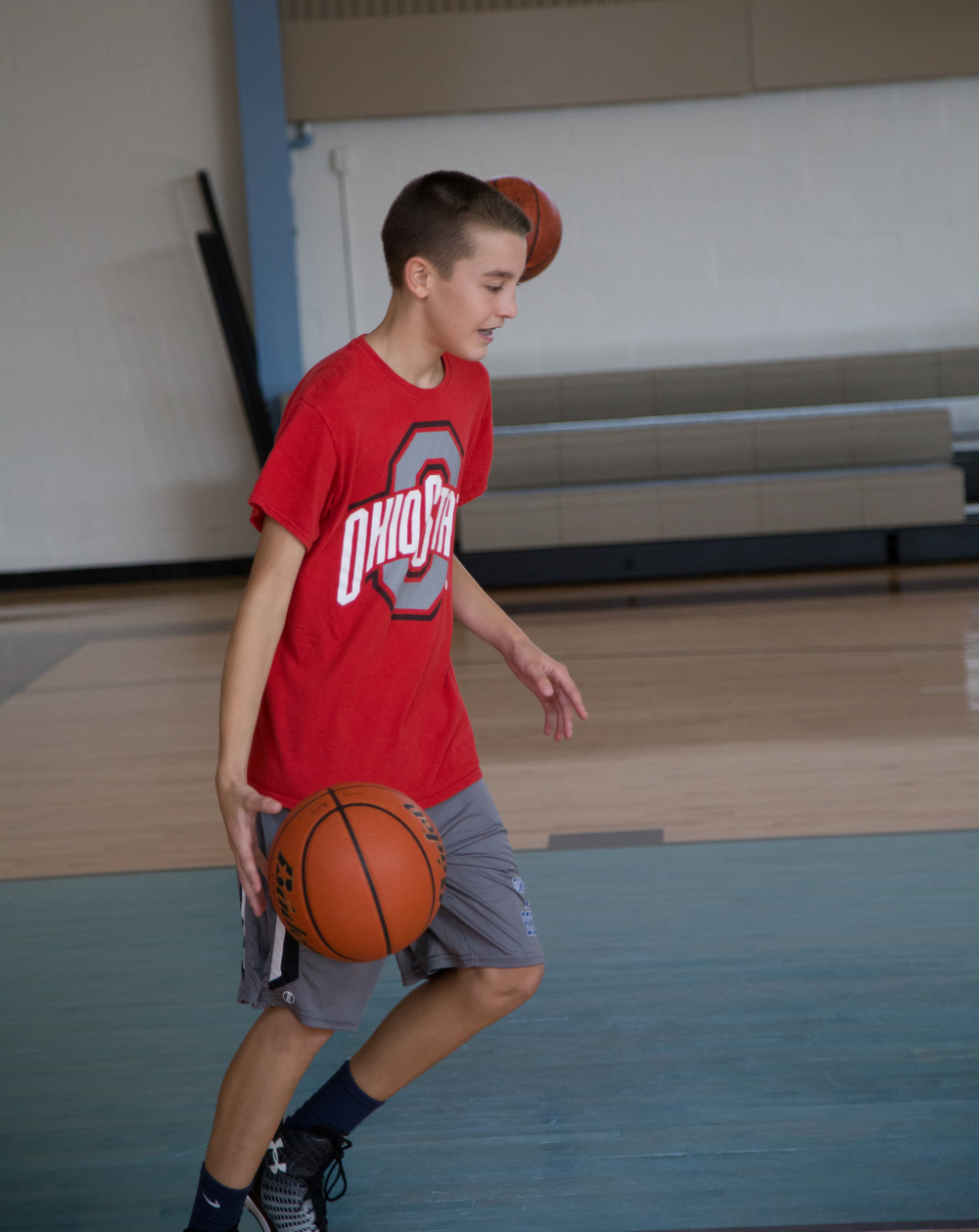 Aaron Basketball Camp July 2015-24.jpg