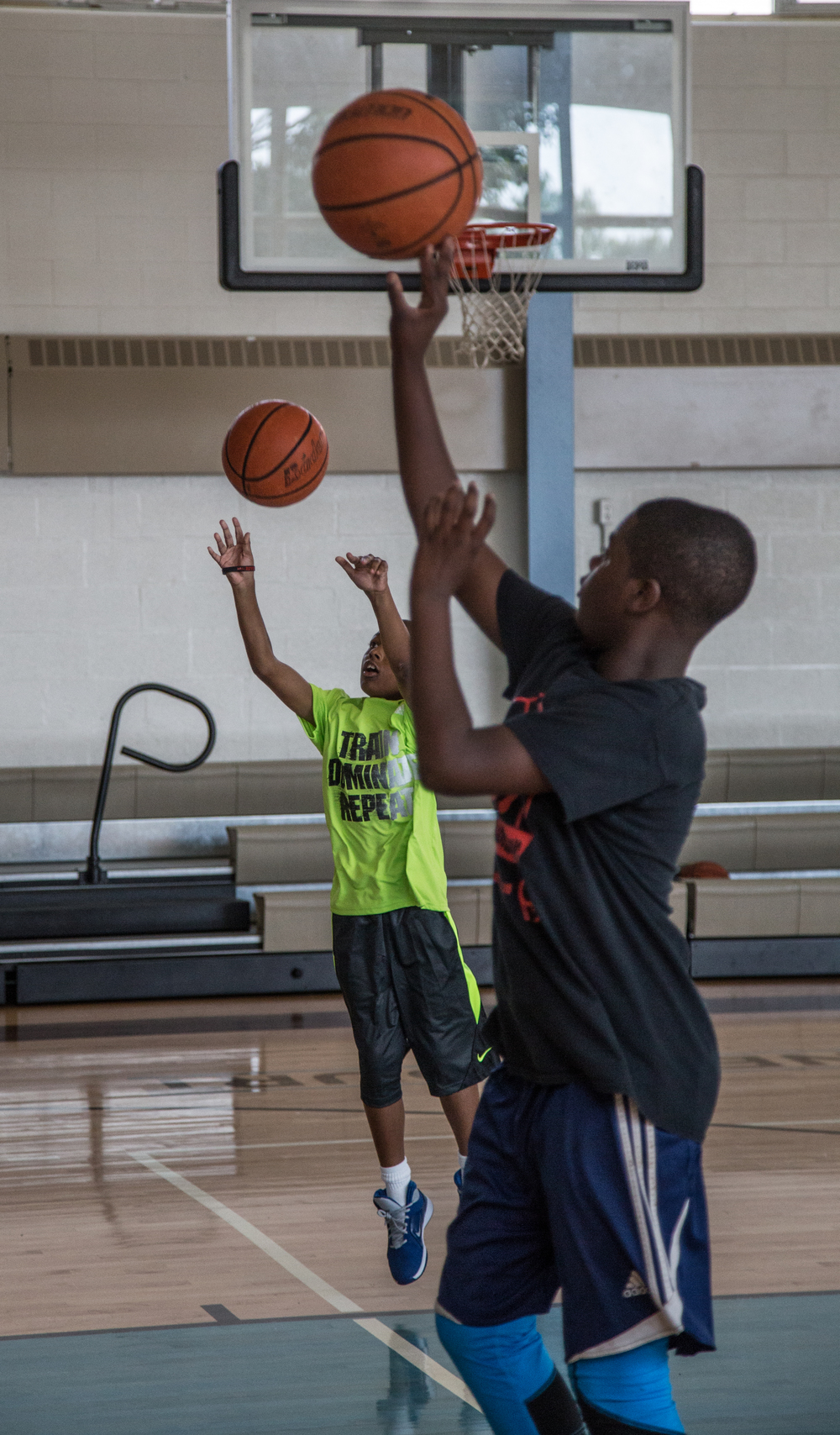 Aaron Basketball Camp July 2015-25.jpg
