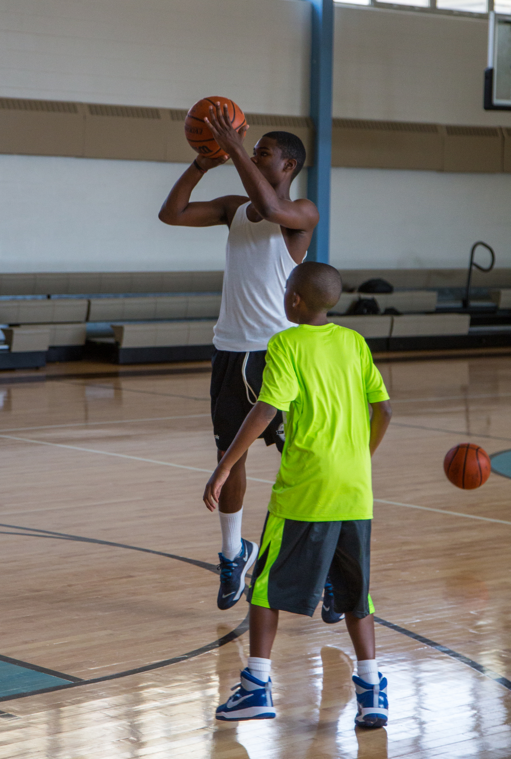Aaron Basketball Camp July 2015-26.jpg