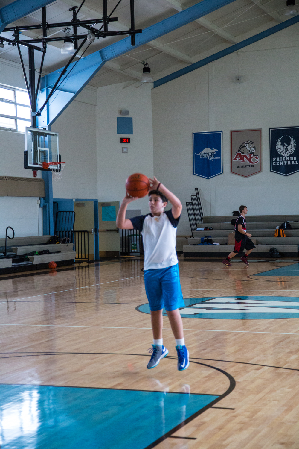 Aaron Basketball Camp July 2015-28.jpg