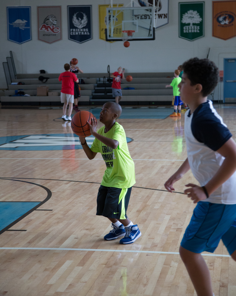Aaron Basketball Camp July 2015-29.jpg