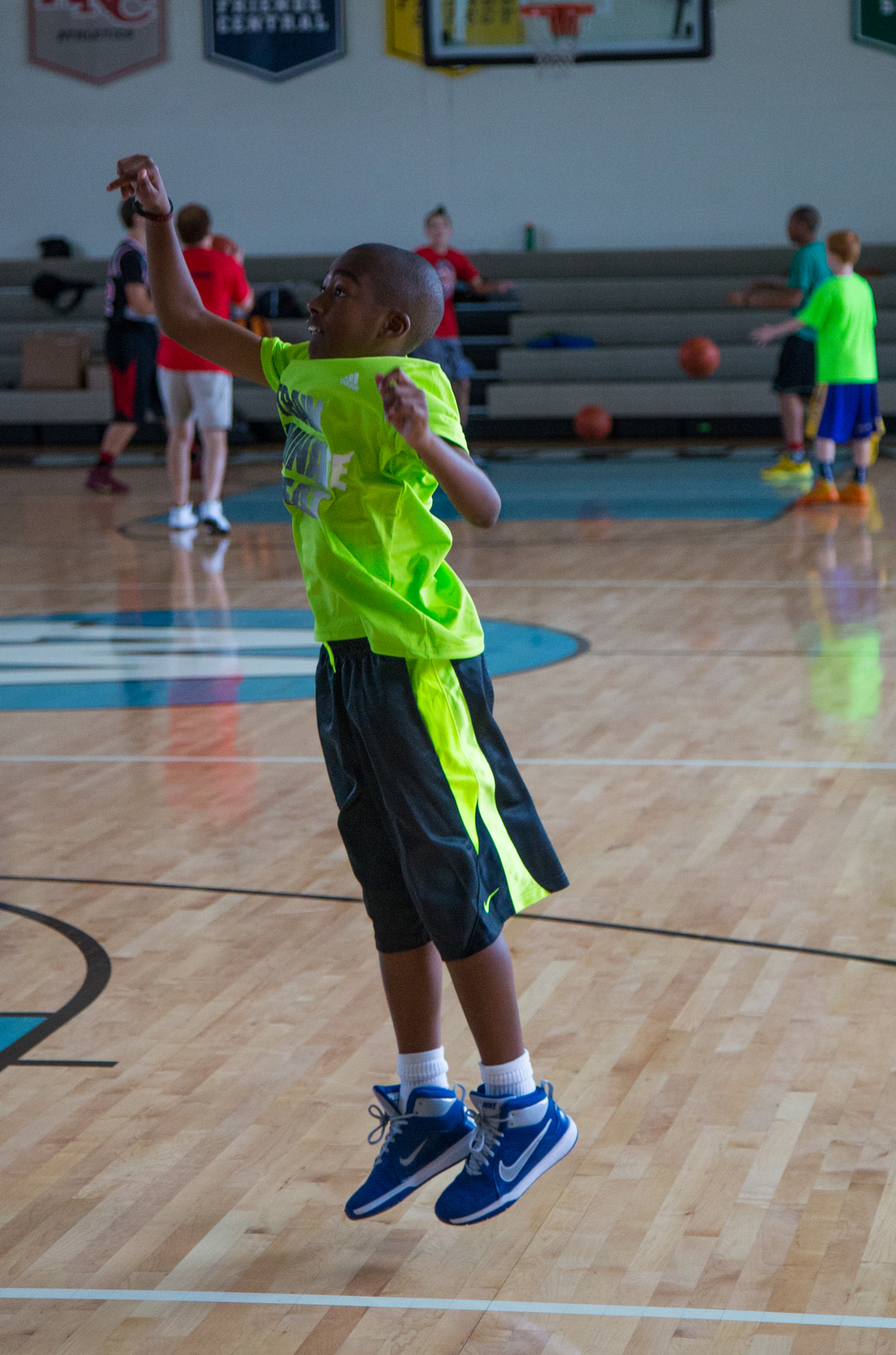 Aaron Basketball Camp July 2015-30.jpg