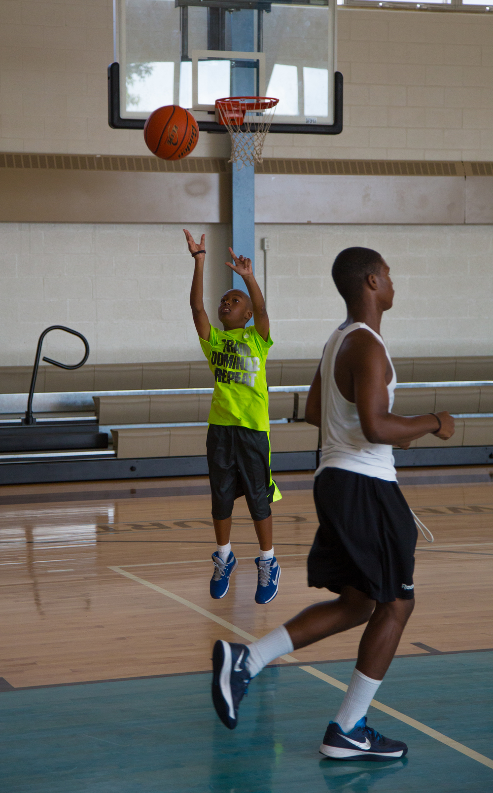 Aaron Basketball Camp July 2015-31.jpg
